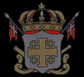 Gruppo storico Dragoni Rossi