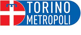 Torino Metropoli Gruppo Storico